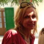 Sylvia Reynen