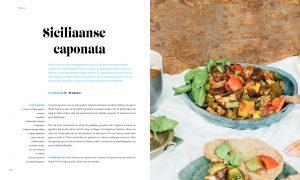 sicilicaanse-caponata-groot