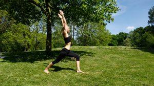 Yoga 325
