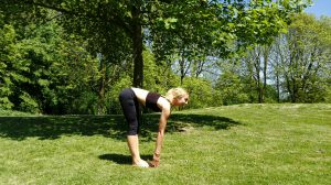 Yoga 329