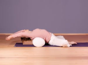 Yoga027
