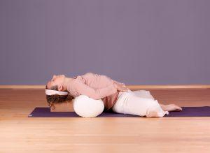 Yoga028