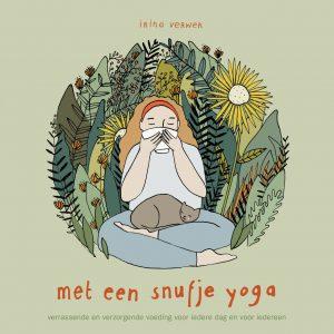 cover-met-een-snufje-yoga