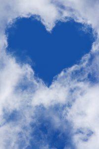 heart-1213475_960_720
